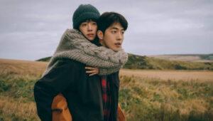 5ภาพยนตร์เกาหลี